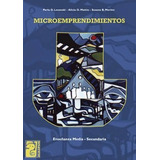 Microemprendimientos - Lezanski - Ed Maipue