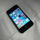 Iphone 4s 16gb Liberado