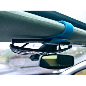 bc202867884fb Suporte Veicular Para Oculos De Sol - Acessórios para Veículos no ...