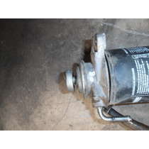 Suporte Cavalete Filtro Óleo Diesel L200 Outdoor 04 Á 12