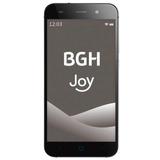 Celular Libre Bgh Joy V6 Silver