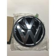 Emblema Tapa De Baul Original Volkswagen Voyage