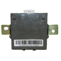 Central Modulo Sensor De Ré Estacionamento Jac J3 2011/2013