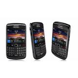 Blackberry Bold 9780 Desbloqueado Nacional Lacrado Nf
