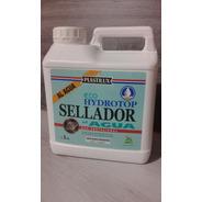 Sellador Al Agua Plastilux X 5 Lts