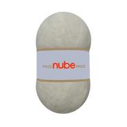 Hilado Nube Frizz X 1 Ovillo - 100 Grs. Por Color