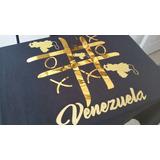 Franelas Venezuela Al Mayor Calidad Vinil Textil Italiano