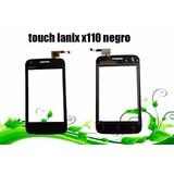 Touch Lanix X110 El Mas Vendido