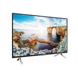 Smart Tv Led Hitachi 39 Full Hd Cdh-le39smart14 Oferta!