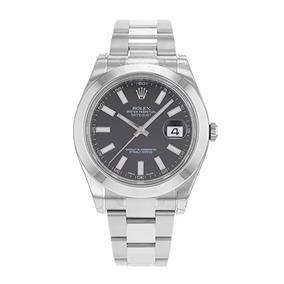 Reloj Rolex Mujer Mercadolibre veovisiones.es 51cd391fd68d