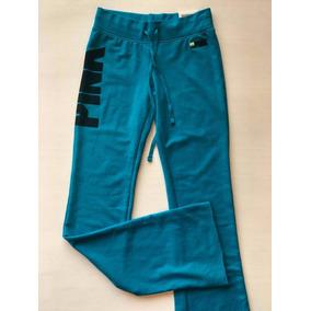 Pantalon Pink 22340-