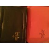 Forros Para Biblias Colores