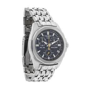 d928b51ac802 Reloj Tissot Para Caballero Modelo Prc 100.-114786885 por Nacional Monte de  Piedad