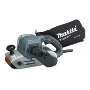 Lijadora De Banda Makita 940w 100x610mm Profesional M9400g