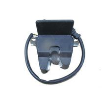 Fechadura Elétrica Porta Malas Fox 2010/2014 5z6827505al