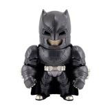 Batman V Armored Batman Dtc
