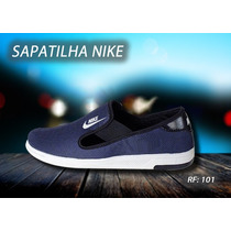 Lançamentos,nike Sapatilha, Nike, Sapatos, Barato