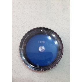 Filtro Hoya 55 Mm