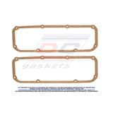 Empaque Punteria Ford 351 351w,400 68-82 Vs-3370
