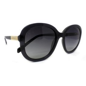 Óculos De Sol Bulget Polarizado Mod: Bg5090 Original