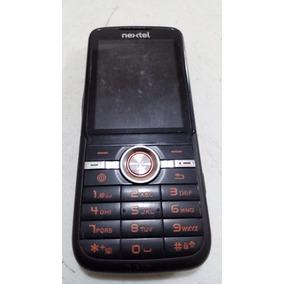 Celular Nextel Huawei Modelo U5200 Para Piezas
