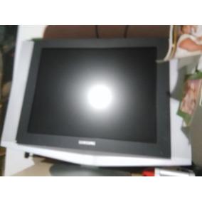 Tv Samsung 21 Pulgadas Para Reparar