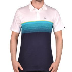 Camisa Infantil Wave Mart - Calçados d0874f12154