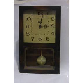 Relógio De Parede Kienzle