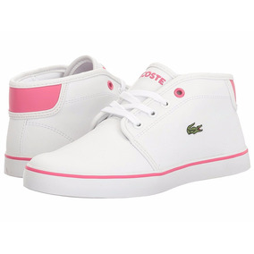 Tenis Lacoste Ampthill 117 2