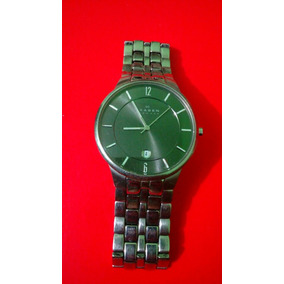 Reloj Skagen P/c