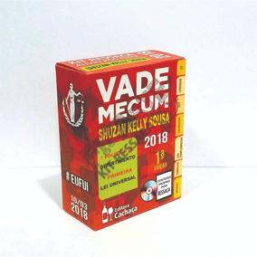 Kit Ressaca Personalizado Formatura Vade Mecum Vermelho