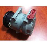 Compresor De Aire Acondicionado Chevrolet Lumina V-5 (r)