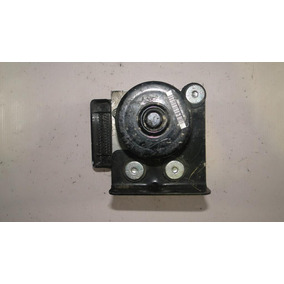 Modulo Abs Ssang Yong Action Sport 06 12 4891032000 ? 191