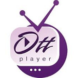 Cuenta Ottplayer Unico Pago