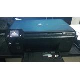 Impresora Hp Photosmart D110a Todo En Uno Reparar