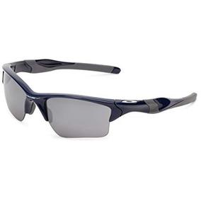 6ec11494b2 Gafas De Sol Oakley Half Jacket 2.0 Xl Originales Nuevas - Lentes De ...