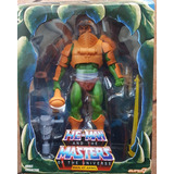 Man At Arms Masters Of The Universe Super 7