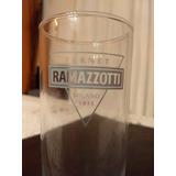 Vaso De Fernet Ramazzotti