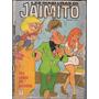 Revista Las Diabluras De Jaimito N° 3