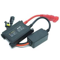 Reator Reposição Kit Xenon Universal Hid D-max Slim 12v 35w