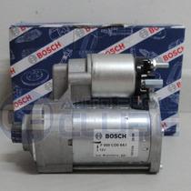 Motor Arranque Bosch F000cd08a1 Kombi Todas Fusca Ate 86 Gol