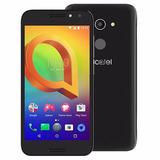Teléfono Smartphone Alcatel 5011 A3 Plus 1.5gb Ram 16gb Int