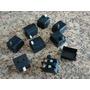 Switch Esmeril Black&decker Kg915 / G730