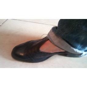 Zapatos Guillermina De Hombre