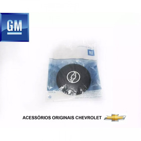 Tampa Do Volante Original Gm Celta 2001 2002 2003 2004