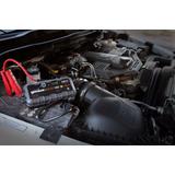Arrancador Portátil - Autos Y Camiones - Jump Starter Noco