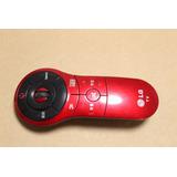 Control Remoto Samsung, Sony, Panasonic, Lg, Etc. :