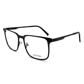 16cb1aaeefbf0 Armacao Calvin Klein Sao Paulo - Óculos no Mercado Livre Brasil