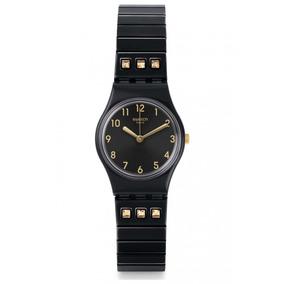 Reloj Posh N
