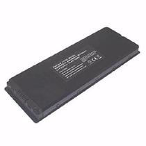 Bateria Notebook P/ Apple Am1185kl/g Macbook 13¿ A1181